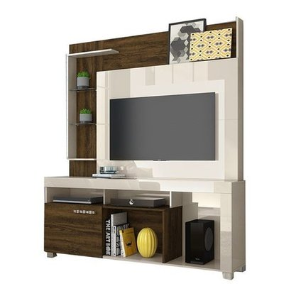 Home Madetec Icaro Off White / Savana Fosco